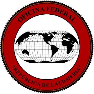 Archivo:OficinaFederalLaudmerialogo.PNG