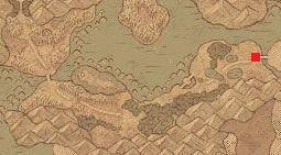 Dragon-quest-ix-0341286221259