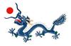 Flag of Taihan