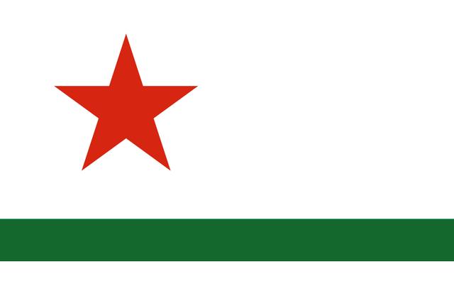 File:Flag of the Azbiak Republic.png