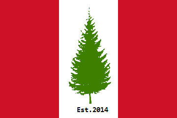 File:New Woods Republic Flag.png