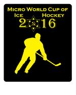 2016 MWCIH Logo