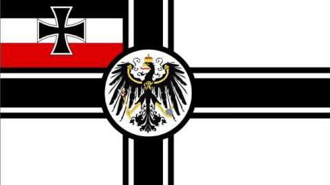 Marsch des Hannoverschen Kronprinz-Dragooner-Regiments