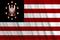NewAmericaSmall