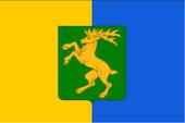 Flag of Campinia