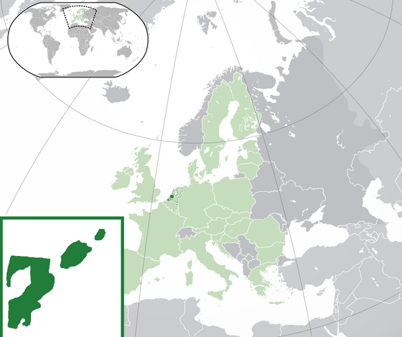 File:Map of Shadyvinkenstein.png