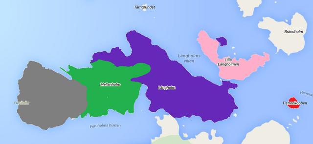 File:Langholmer Districts.png