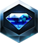 SapphireAward-Team