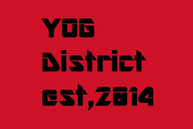 File:YOG District.png