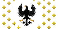 Gripönese Kingdom