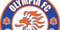 Laddas-Olympia Derby