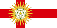 Republic of England