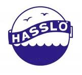 File:Hasslo Kickers.png