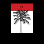 SFF League