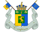 Campinia