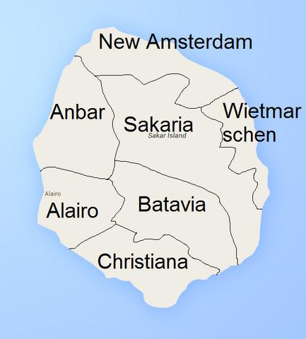 File:Ubago provincies.png