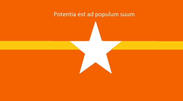 File:Smithan New Democratic Party Flag.png