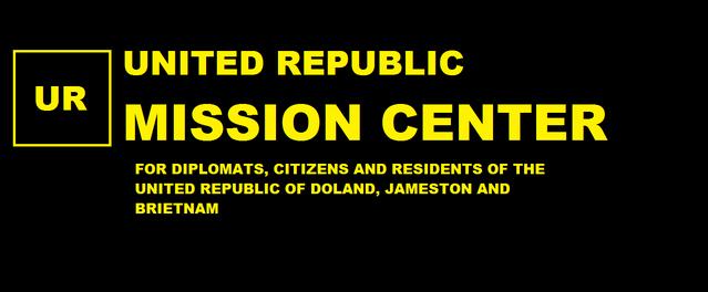File:UR MISSION CENTER.png