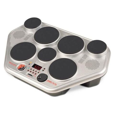 File:Electronic-drum-pads.jpg