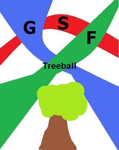 File:GSFLOGOtree.jpg