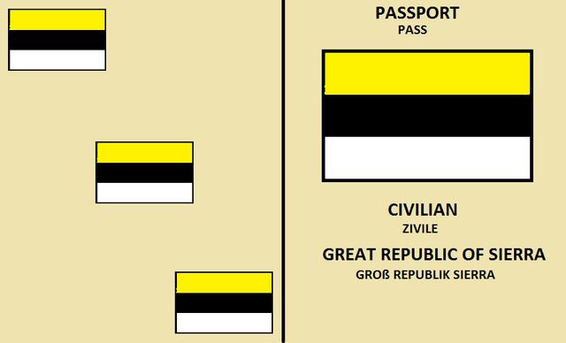 File:Passport 2 side 1.png