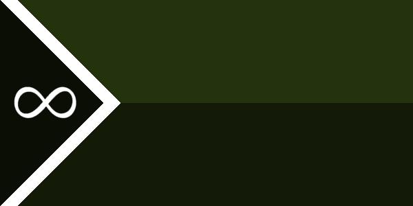 File:Cyberabwehrkraftflag.png