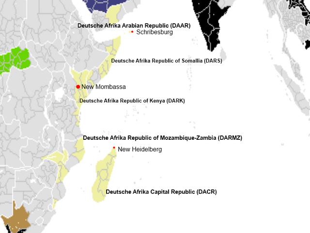 File:DA Map.png