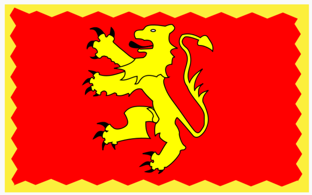 File:Pomperolflag.png