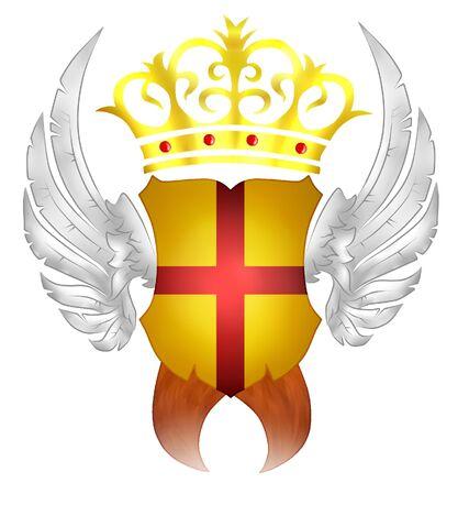 File:Aliama - Coat of Arms.jpg