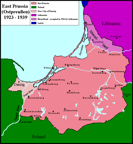 File:East Prussia 1923-1939.png