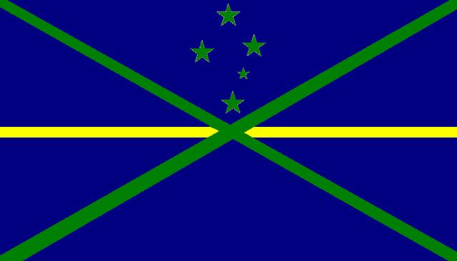 File:Cockatiel Empire Army Flag.PNG