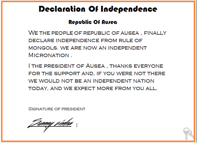 File:Declaration of independence .png