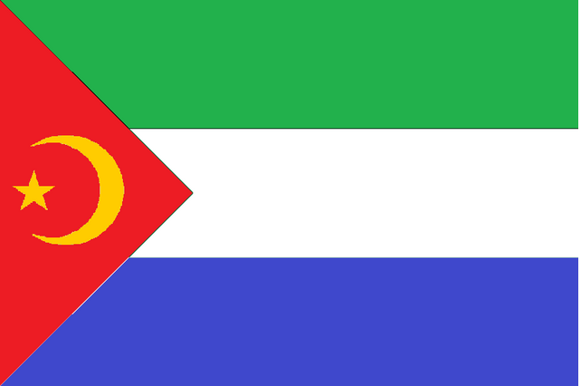 File:Flag Of Viadalvian Hasanistan.PNG