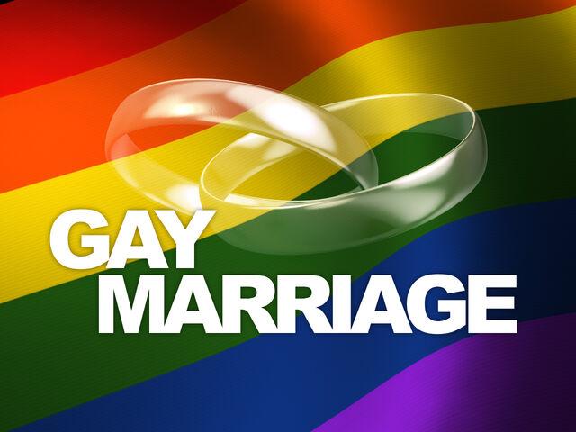 File:Gaymarriage1.jpg