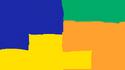 Flag of Zevar.png