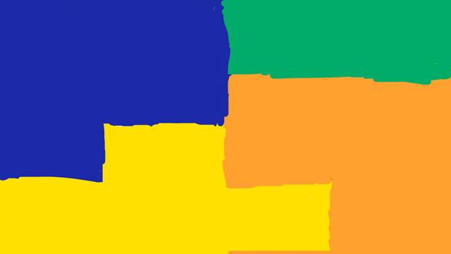 File:Flag of Zevar.png