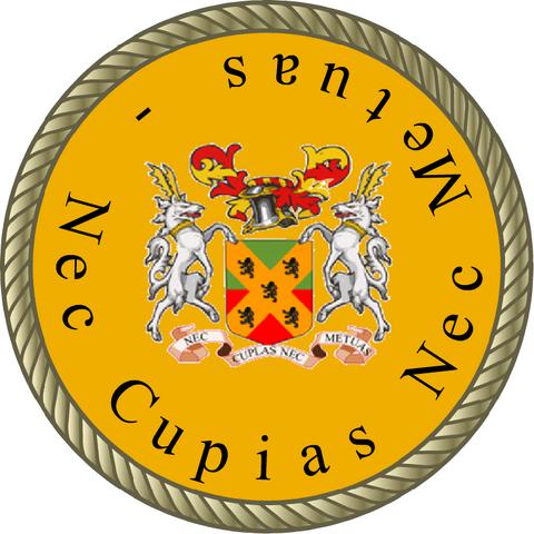 File:Neccupias.png