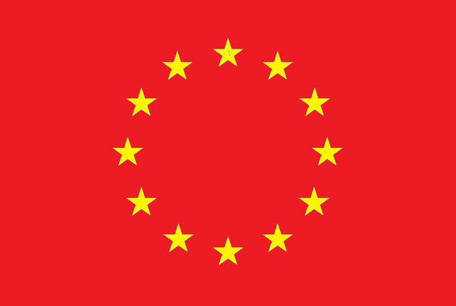 File:IUDN Flag.png