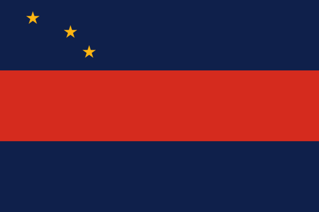 File:Flag of the Alaskan Empire.png