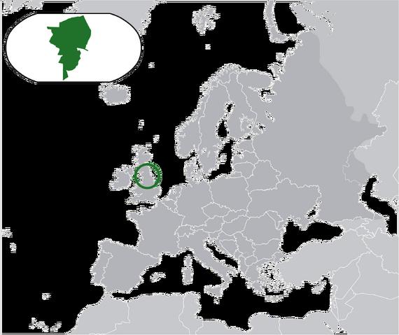 File:Akebar location map.png