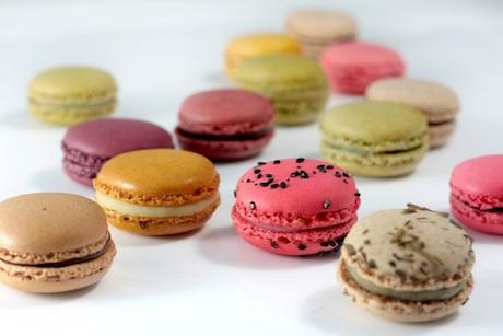 File:Macarons 1 460.jpg
