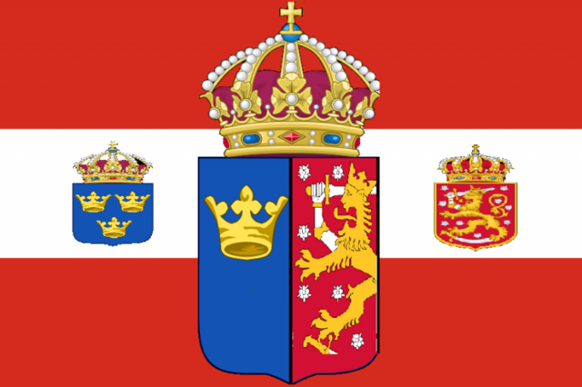 File:Flag of Julholmskläppen.png