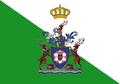 Royal Beresford Flag.png