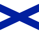 Free State of Paladonia