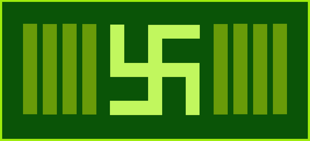 File:Shrekfascistflag.png