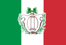 File:Republic Of Sorbo Flag.png