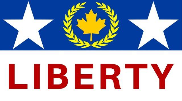 File:Second Republic of Canada.jpg