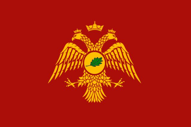 Файл:Флаг Рима.png