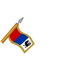 File:Flagereto.png