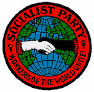 File:Socialist Party of Thracia.png